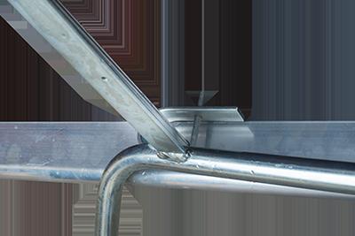 Access-bracket-hook