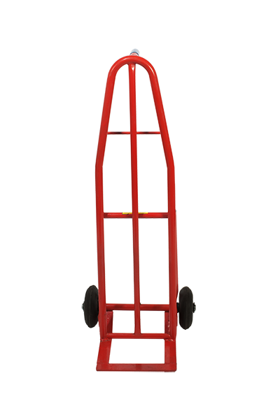Beer-Case-Trolley-Front
