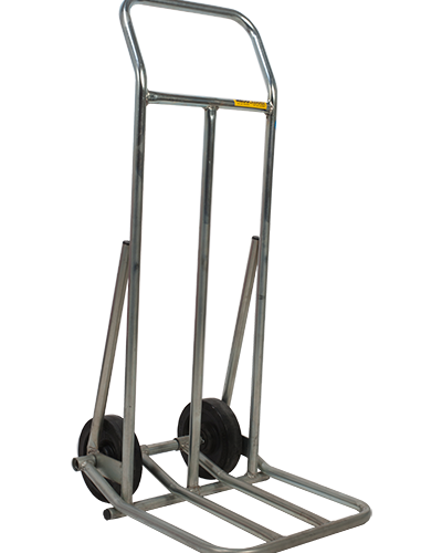 Folding-Nose-Trolley-Side