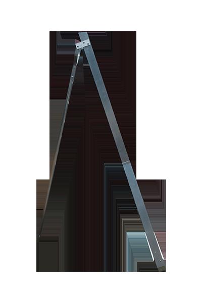 Fruit-Picking-Ladder-Side