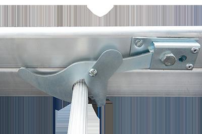 SERP-Ladder-Lock