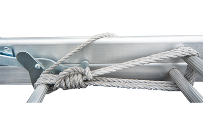 SERP-Rope