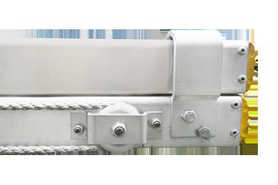 SERP-pulley-wheel-with-bracket